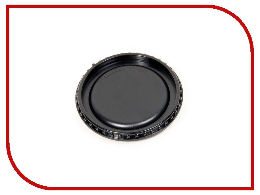 Аксессуар Заглушка на фотоаппараты Sony Flama FL-BCS Body Cap 81534 пульт ду flama fl uc1