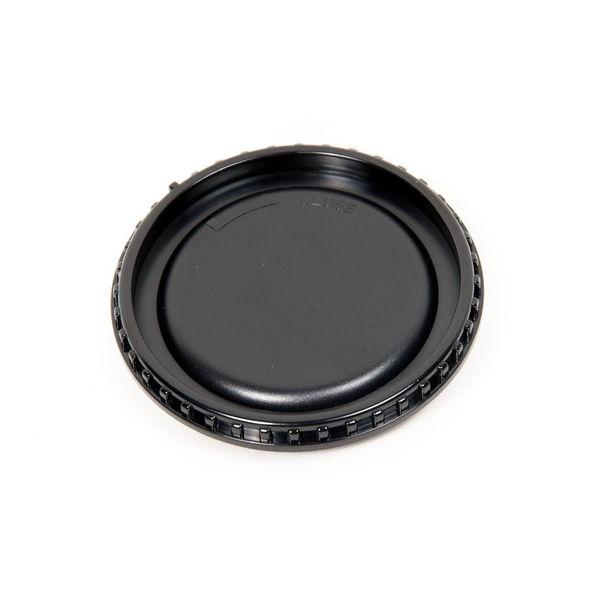 Аксессуар Заглушка на фотоаппараты Sony Flama FL-BCS Body Cap 81534