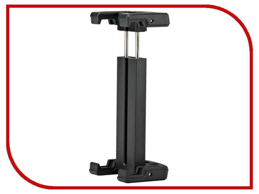 все цены на Аксессуар Joby GripTight Mount Small Tablet онлайн
