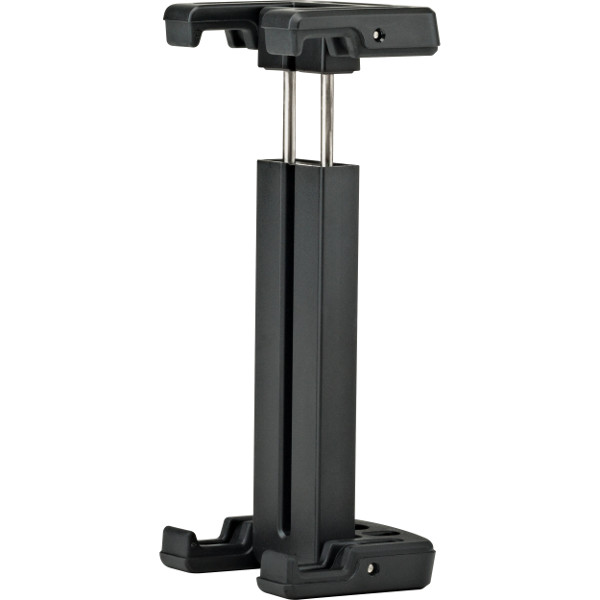 Аксессуар Joby GripTight Mount Small Tablet JB01326-BWW