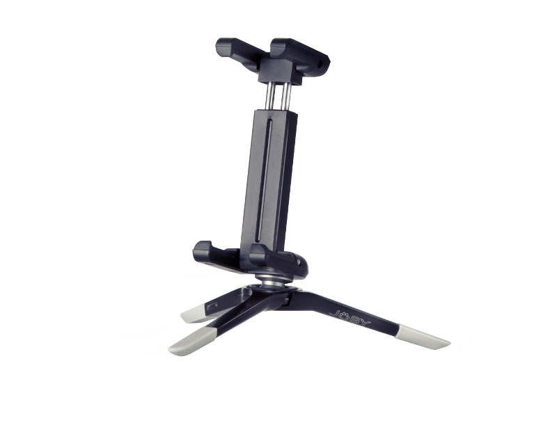 Аксессуар Joby GripTight Micro Stand Small Tablet