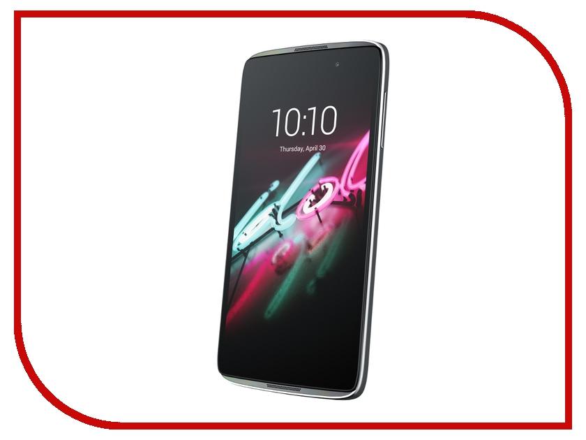 Сотовый телефон Alcatel OneTouch 6045Y Idol 3 5.5<br>