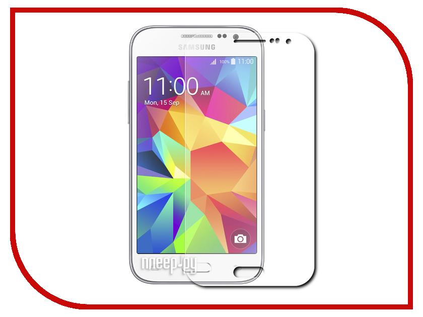 ��������� �������� ������ Samsung G360 Galaxy Core Prime Solomon