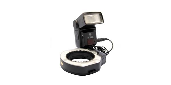 Вспышка Acmepower TMF-132AMZ for Canon