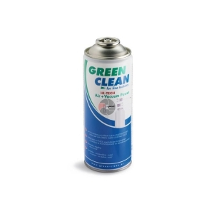 Аксессуар Набор Green Clean SC-4000 SENSORCLEANING Kit для очистки полноразмерных сенсоров