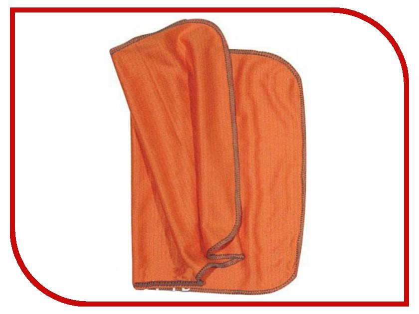 Аксессуар Kinetronics Микрофибра Tiger Cloth TC5 / MPC5 133х146мм