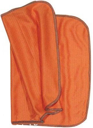 Аксессуар Микрофибра Kinetronics Tiger Cloth TC5 / MPC5 133х146мм