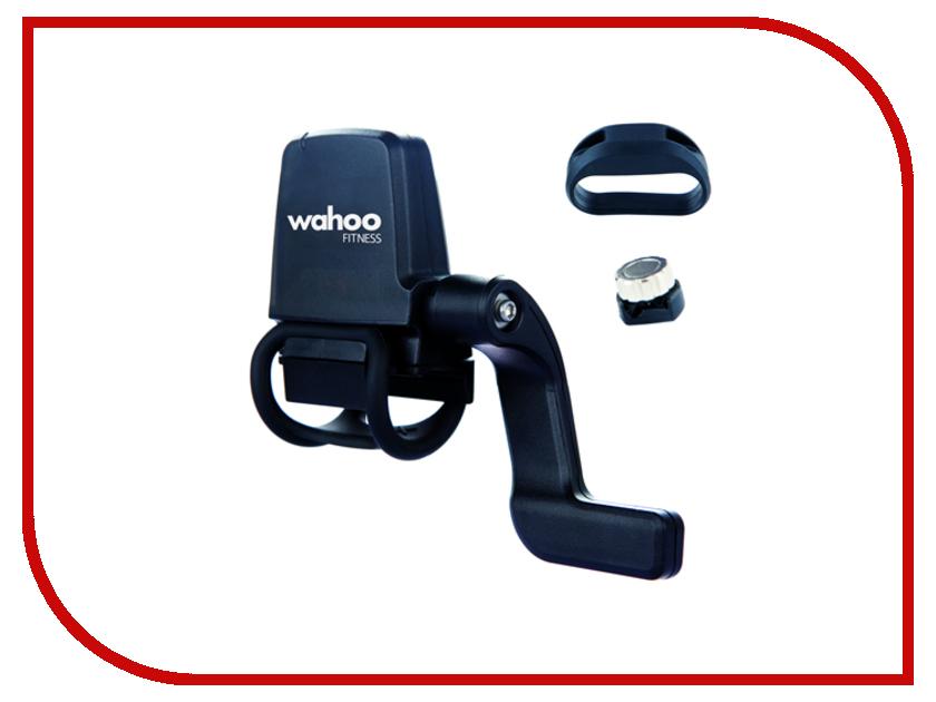 Датчик Wahoo WFBTSC02