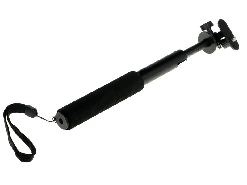 Аксессуар DEXP LS-230 монопод для сэлфи