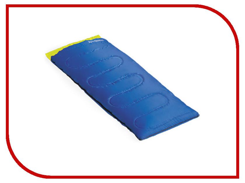 Cпальный мешок Atemi T3 термокружка с крышкой atemi ka t 033steel