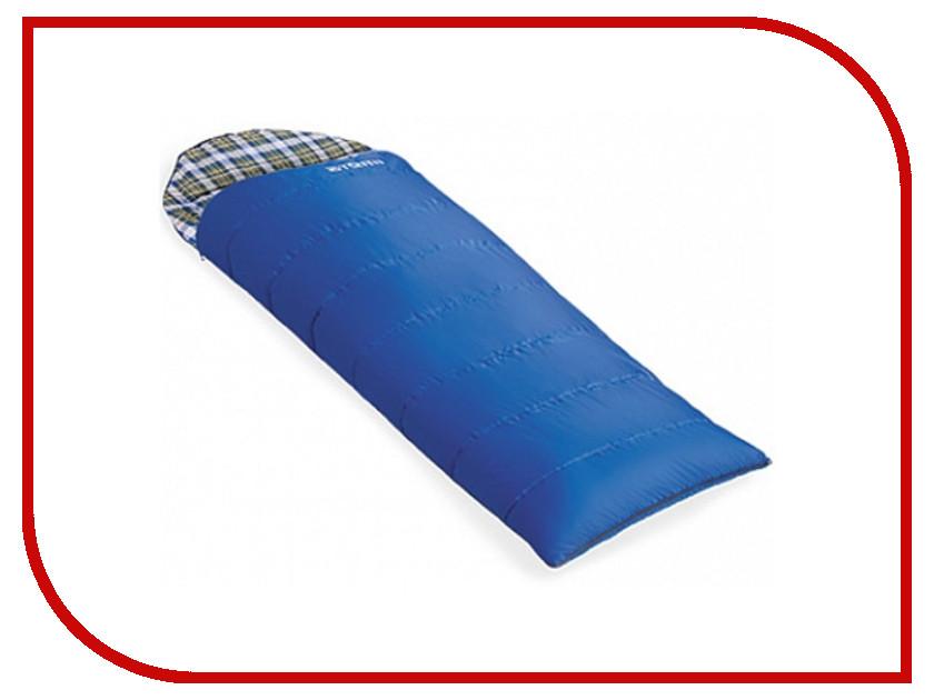 Cпальный мешок Atemi T4 спальный мешок atemi t2