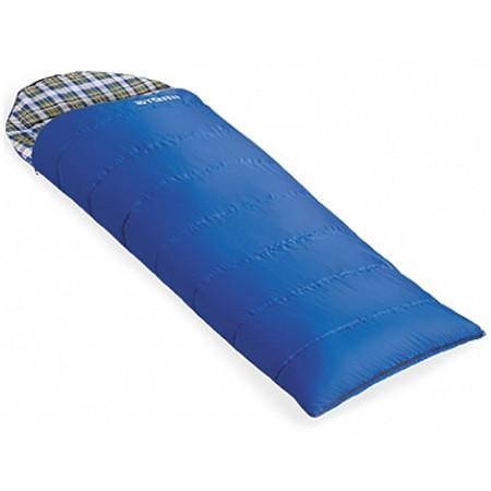 Cпальный мешок Atemi T4 цены