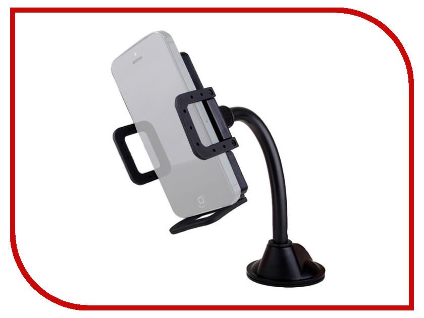 Держатель Activcar PDA-201 Black 36314<br>