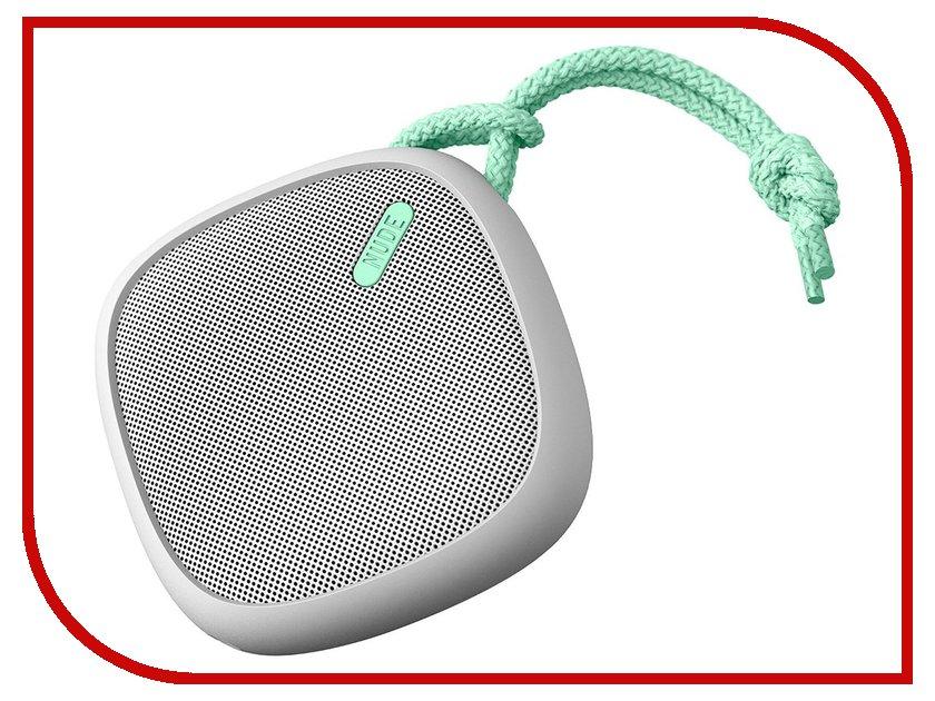 Колонка NudeAudio Move M PS003MTG Grey-Mint<br>
