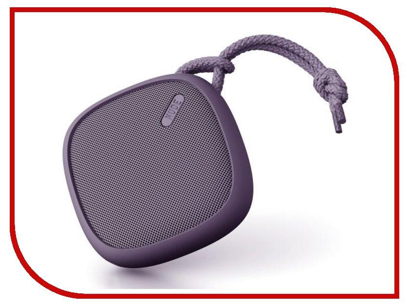 Колонка NudeAudio Move M PS003PLG Plum<br>