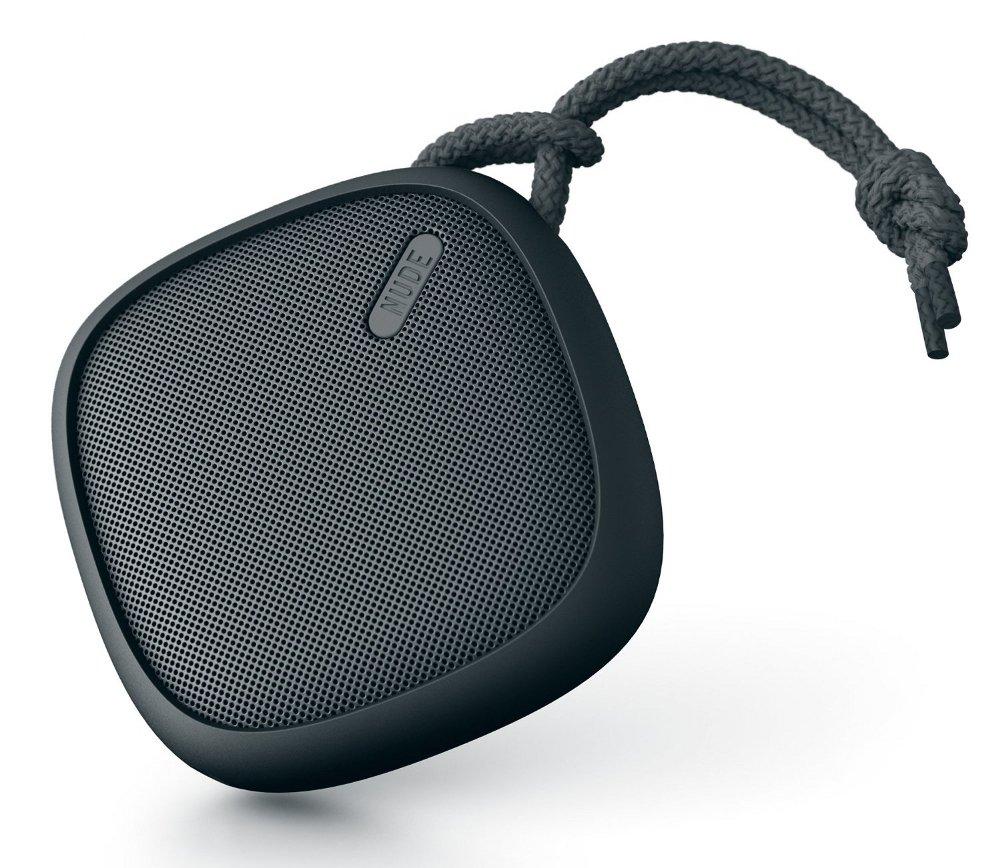 Колонка NudeAudio Move M PS003BKG Black<br>