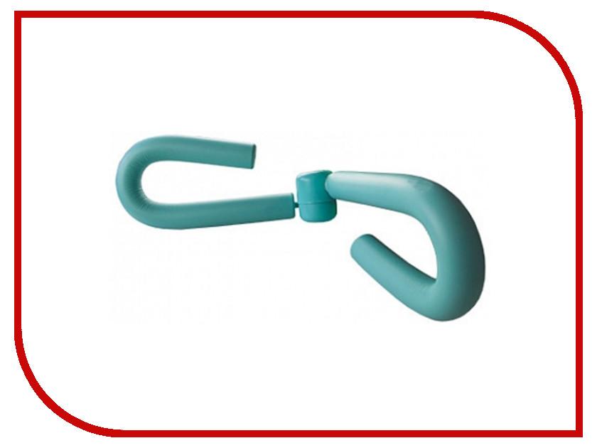 Эспандер Atemi ATM-01B Thigh master Blue