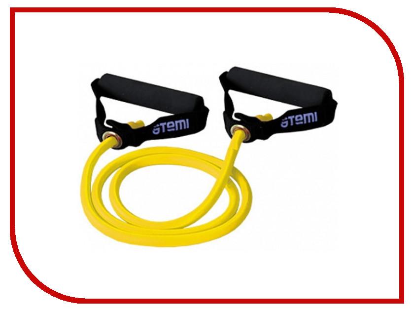Эспандер Atemi ATT-02 цена и фото