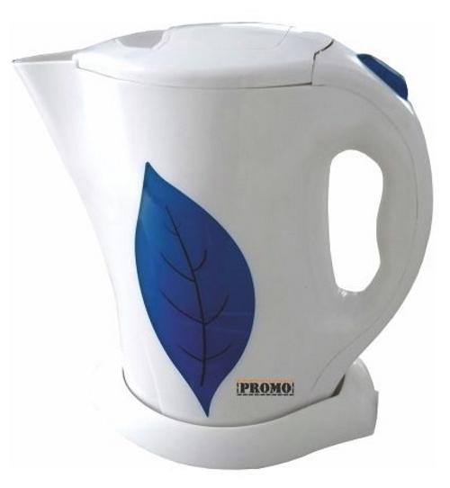 Чайник Promo PR-EK102P