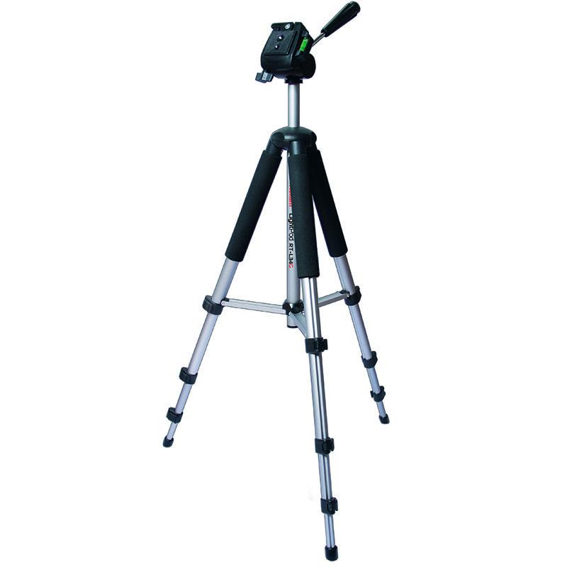Штатив Rekam RT-L34G Lightpod