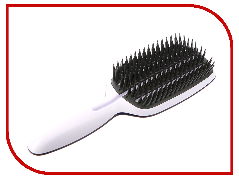 Расческа Tangle Teezer Blow-Styling Full Paddle 370206<br>