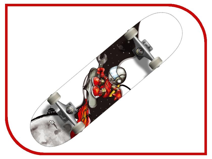 цена на Скейт Спортивная Коллекция SC Spacer