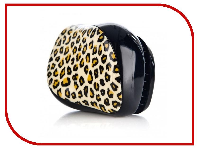 Расческа Tangle Teezer Compact Styler Feline Groovy 374204