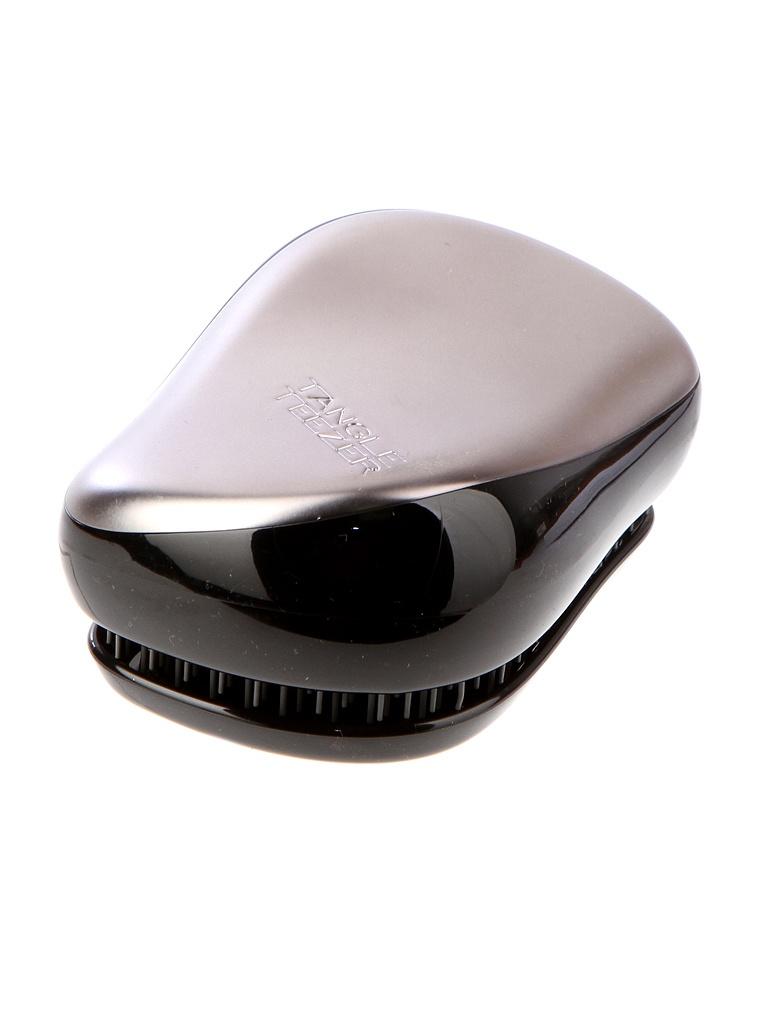 Расческа Tangle Teezer Compact Styler Groomer 370145<br>