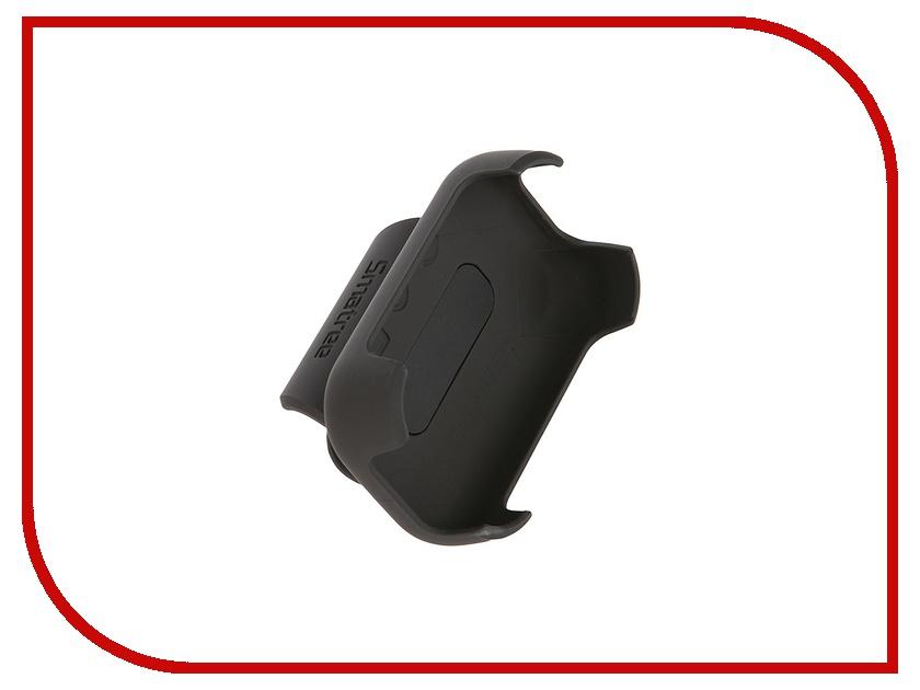 Аксессуар Lumiix GP258 для GoPro 4/3+/3/2 раскладывающийся штатив