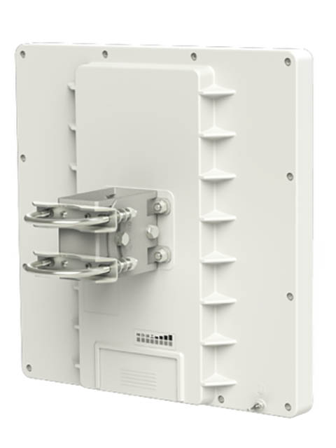 Wi-Fi роутер MikroTik QRT-5AC<br>