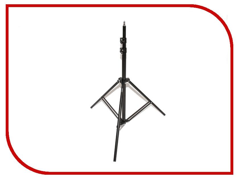 Стойка студийная FST LS-806<br>