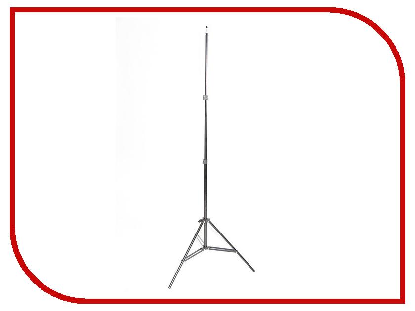 FST L-210 / LS-210 fst flh