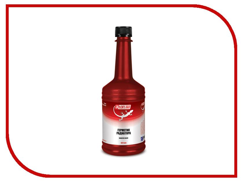 Аксессуар 3TON TP-304 герметик системы охлаждения 521мл<br>