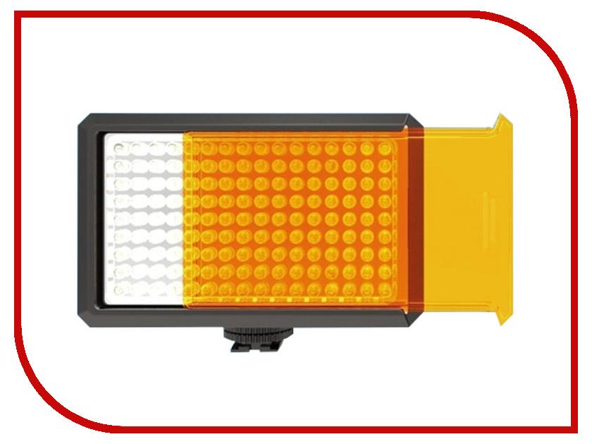 Накамерный свет FST LED-V144<br>