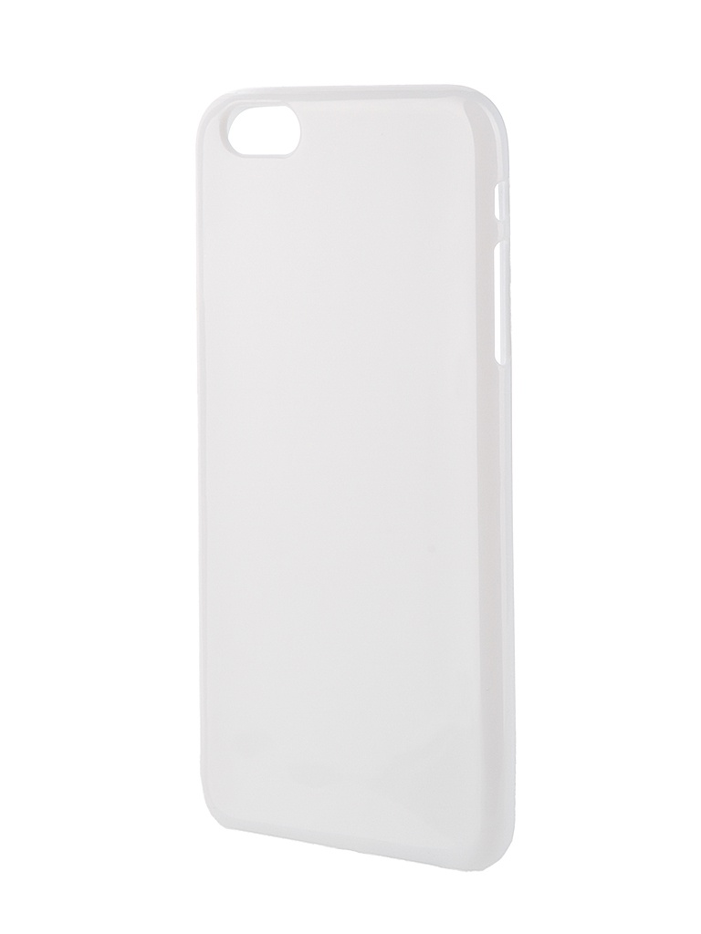 Аксессуар Чехол-накладка Gecko for iPhone 6 Plus<br>