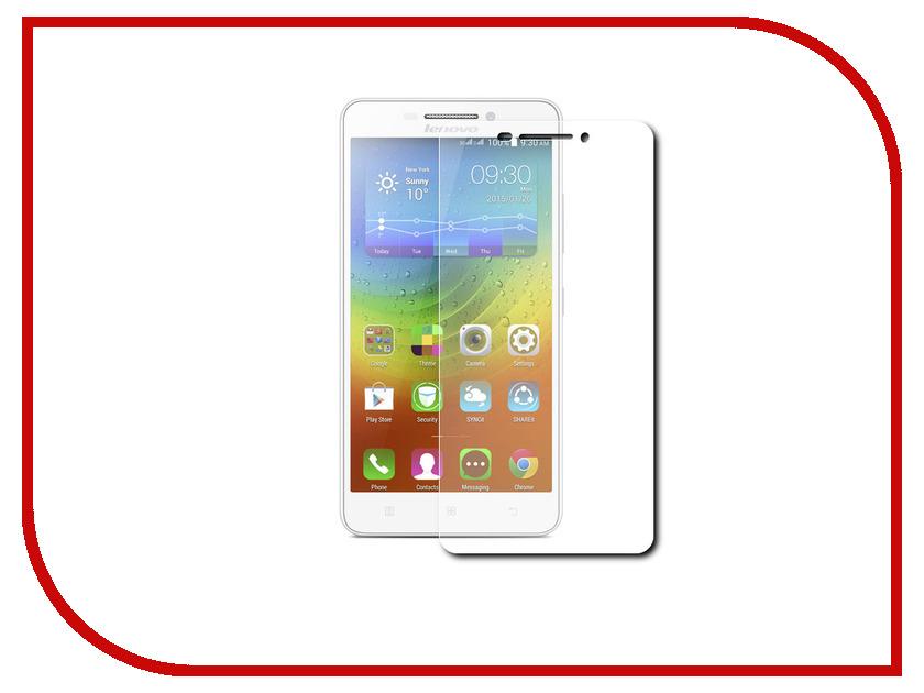 Аксессуар Защитное стекло Lenovo A5000 Onext 40951<br>