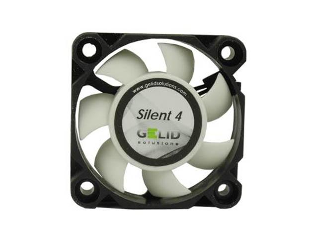 Вентилятор Gelid Silent 4