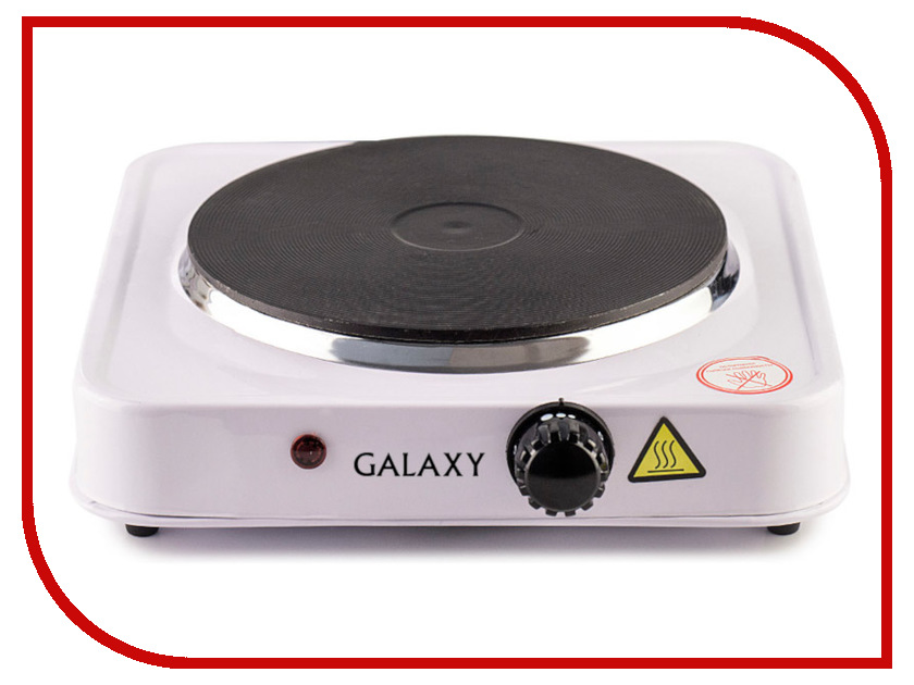 Плита Galaxy GL3001 плита galaxy gl 3054