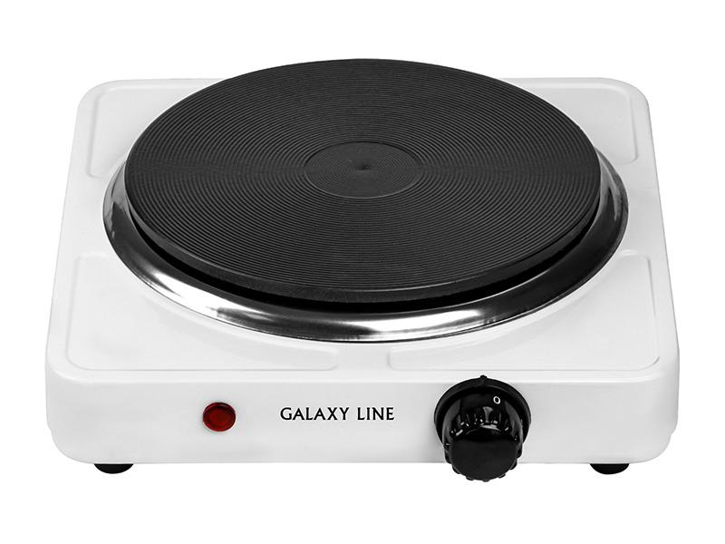 Плита Galaxy GL3001