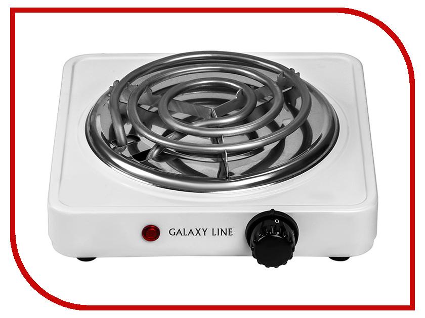 Плита Galaxy GL3003