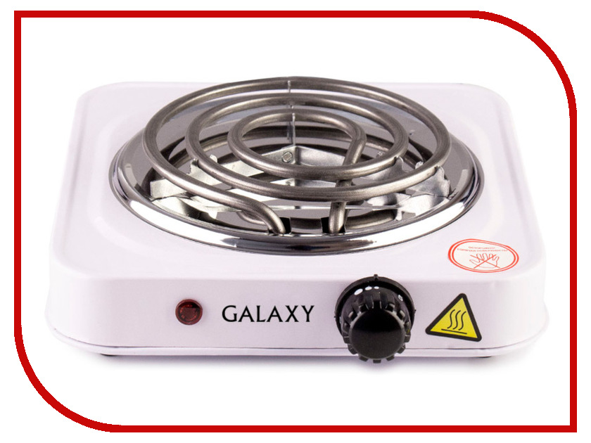 Плита Galaxy GL3003 плита galaxy gl 3054