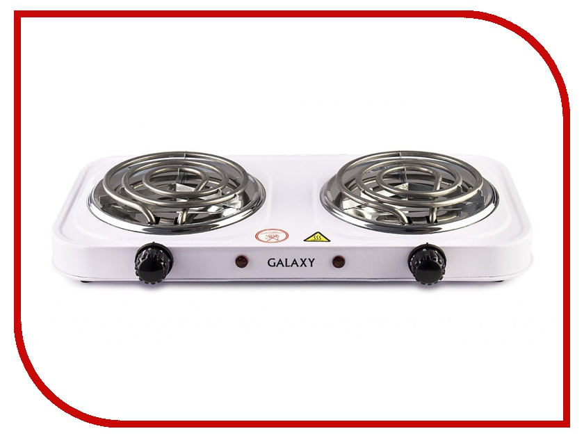 Плита Galaxy GL3004 плита galaxy gl 3054