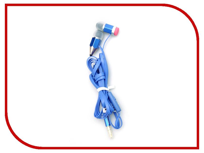 ��������� HARPER HV-608 Blue