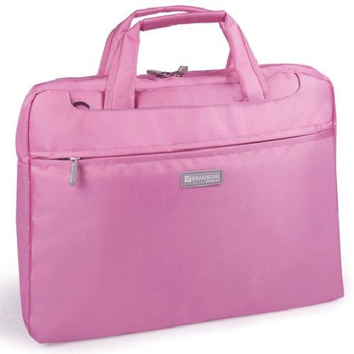 Аксессуар BRAUBERG CHNC-3 13.3 Pink 240457