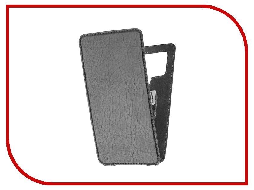 Аксессуар Чехол-книжка Norton Ultra Slim 4.3-4.7-inch универсальный на клейкой основе 144x72mm Dark Blue аксессуар чехол книжка time 4 3 4 5 inch универсальный на клейкой основе black crocodile