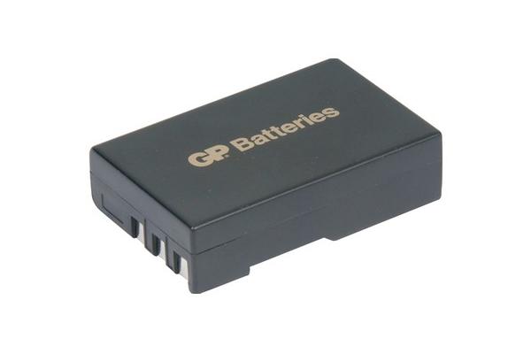 Аккумулятор GP DNK012