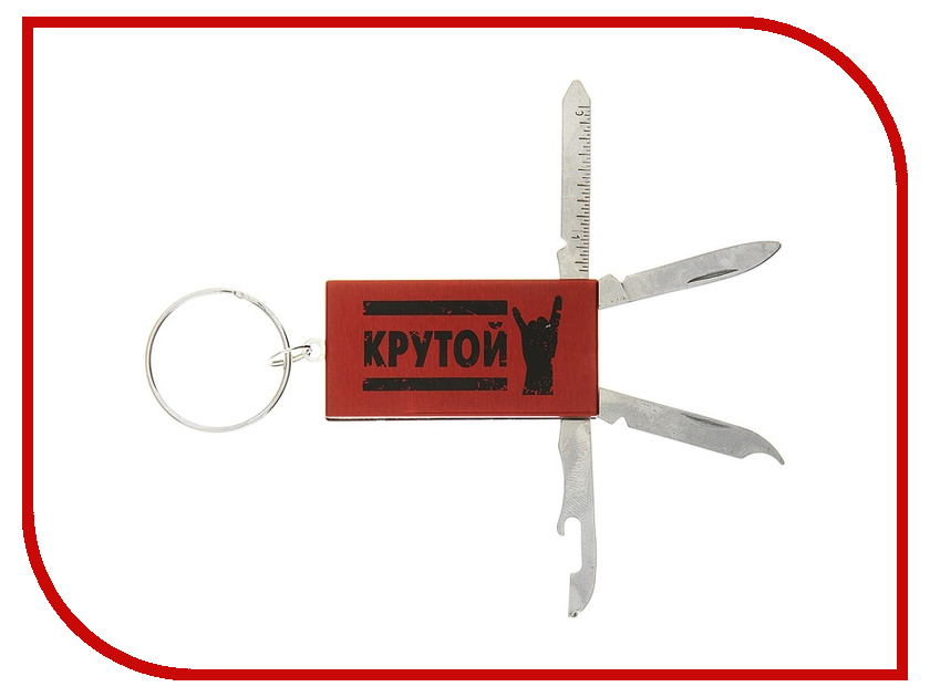 Нож СИМА-ЛЕНД Крутой 108329<br>