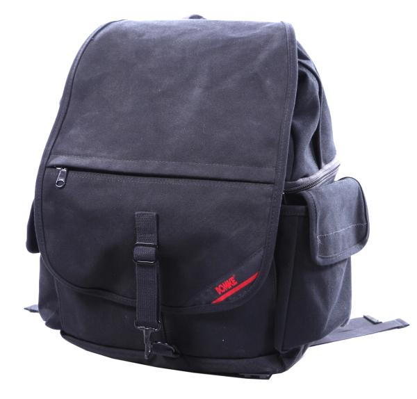 Рюкзак Domke F-3 Backpack