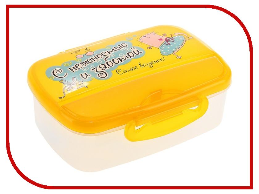 ����-���� ����-���� � ��������� � ������� 0.65L Yellow 745665