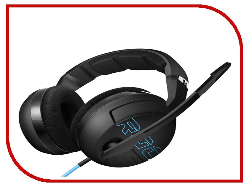 все цены на Гарнитура Roccat Kave XTD Stereo ROC-14-610 Black онлайн